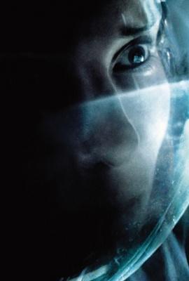 Gravity poster #1098615