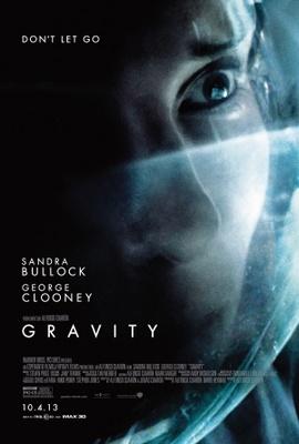 Gravity poster #1098616