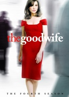 The Good Wife #1098676 movie poster