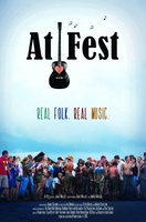 At Fest movie poster