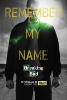 Breaking Bad #1098757 movie poster