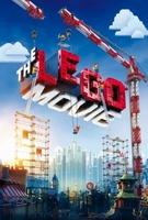 The Lego Movie #1105237 movie poster