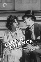 Take a Chance movie poster
