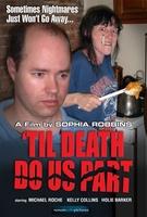 'Til Death Do Us Part movie poster