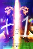 +1 #1105317 movie poster