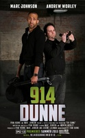 914 Dunne movie poster