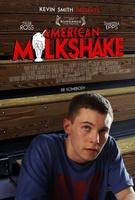 American Milkshake movie poster