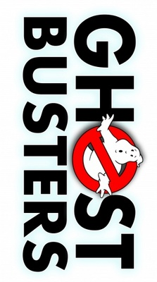 Ghost Busters poster #1105344