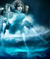 Prometheus #1105387 movie poster