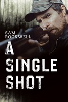 A Single Shot movie poster