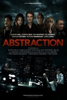 Abstraction movie poster