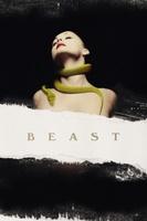 Beast movie poster