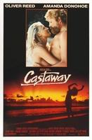 Castaway movie poster