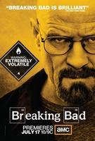 Breaking Bad #1105547 movie poster