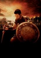 Gladiator #1105603 movie poster