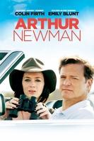 Arthur Newman movie poster
