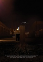 Atonal movie poster