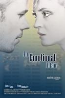 An Emotional Affair movie poster
