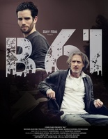 B61 movie poster
