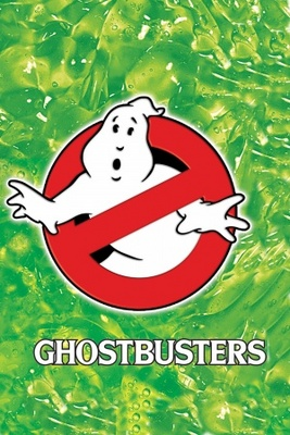 Ghost Busters poster #1108824