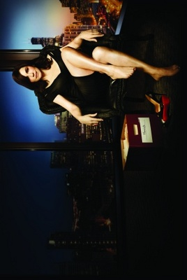 The Good Wife poster #1110172