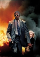 Man On Fire #1110196 movie poster