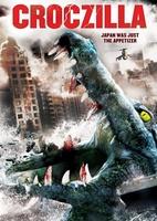 Bai wan ju e movie poster