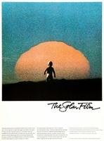 The Solar Film movie poster
