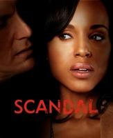 Scandal #1122442 movie poster