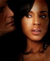 Scandal #1122443 movie poster