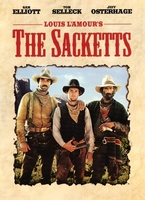 The Sacketts #1122494 movie poster