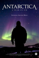 Antarctica: A Year on Ice movie poster