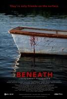 Beneath #1122584 movie poster