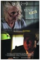 'Neitzsche' Ate Here movie poster