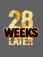 28 weeks later movie poster 718303 movieposters2com