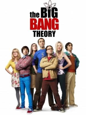 The Big Bang Theory poster #1122692