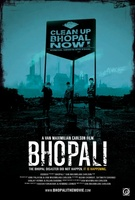 Bhopali movie poster