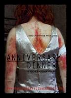 Anniversary Dinner movie poster