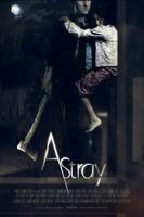 A Stray movie poster