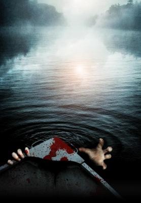 Beneath poster #1123171