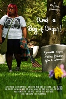 ...And a Bag of Chips! movie poster