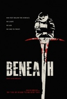 Beneath #1123311 movie poster