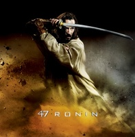 47 Ronin #1123467 movie poster