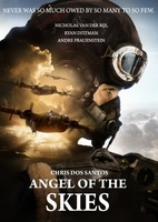 Angel of the Skies movie poster