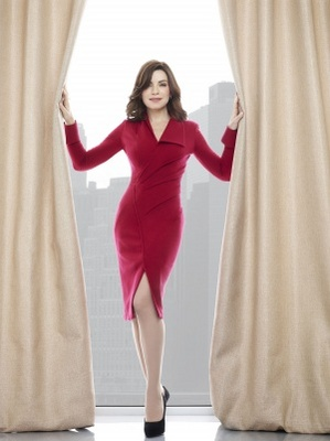 The Good Wife poster #1123635