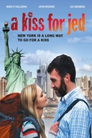 A Kiss for Jed Wood movie poster