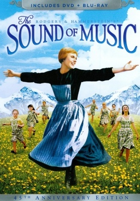 the sound of music movie poster 1123950 movieposters2com