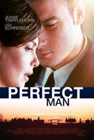 A Perfect Man movie poster