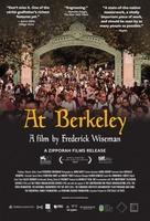 At Berkeley movie poster