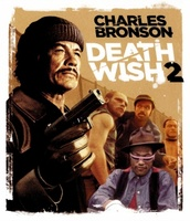 Death Wish II #1124662 movie poster